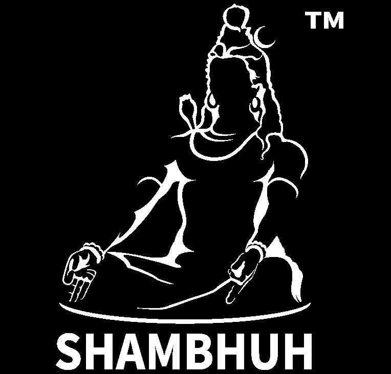 logo-shambhuh-yoga